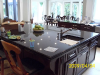black-pearl-granite-kitchen-with-laminated-edges