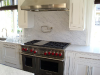 white-carrera-honed-marble-kitchen-with-full-height-splash