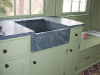 green-soapstone-top-with-custom-soapstone-sink