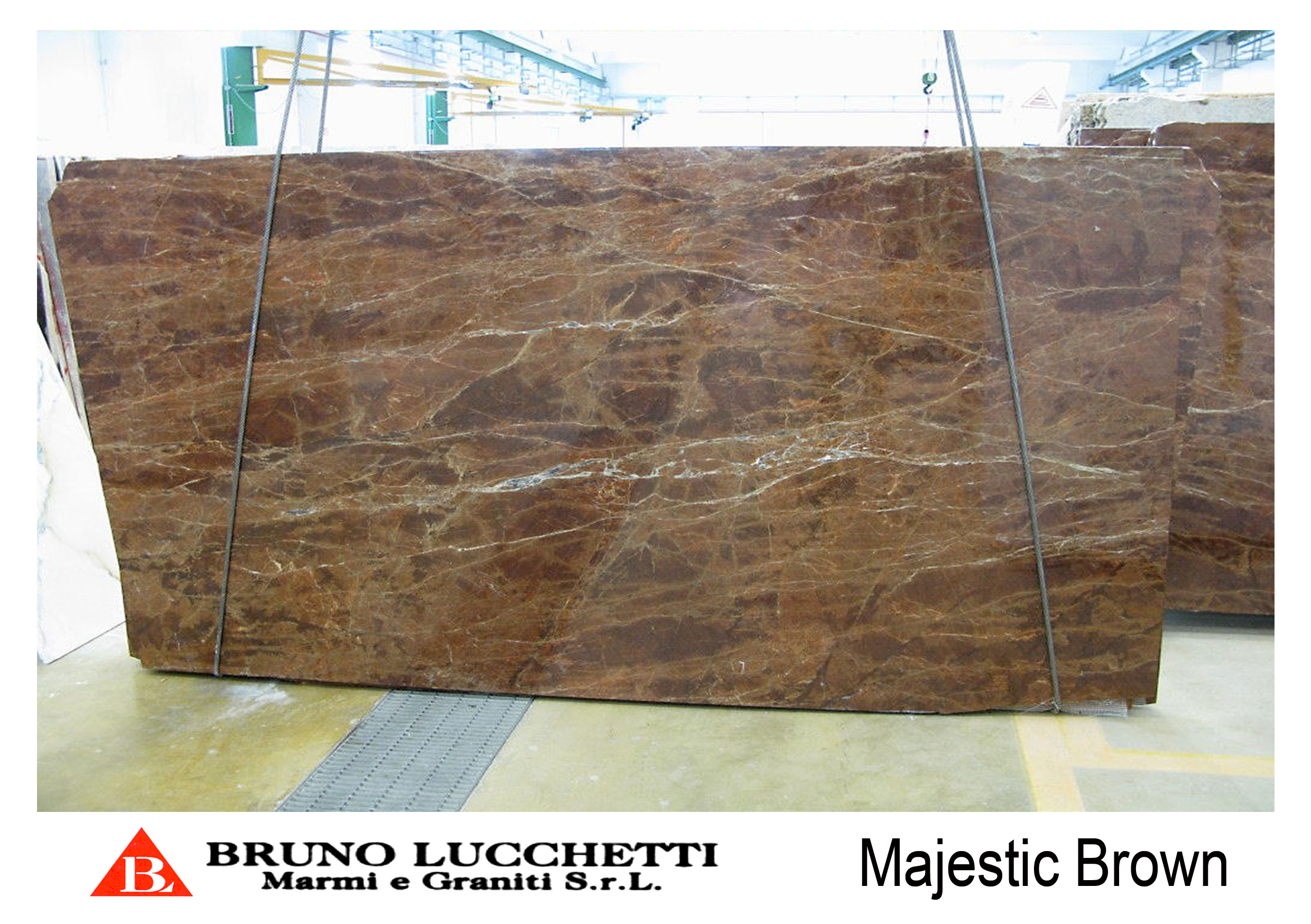 quartzite fireplace kitchen bath r bratti