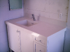caesarstone-blizzard-polished-vanity-top-with-laminated-mitered-edges